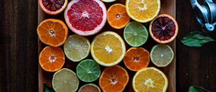 ホエイプロテインは栄養素から選ぶ