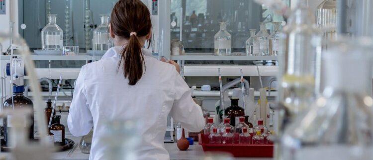 ホエイプロテインは製法から選ぶ