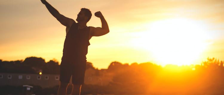 筋肥大効果を持つおすすめ最強プロテイン5選