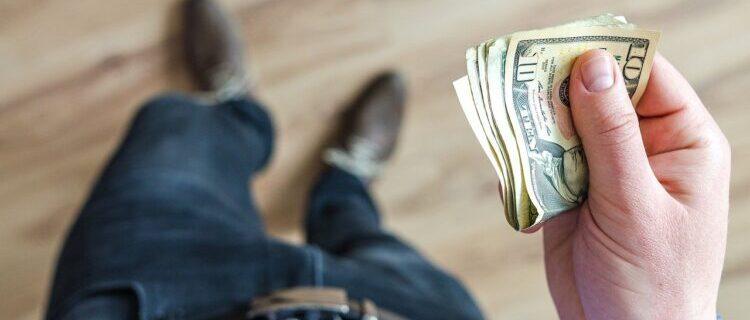 ライザップの料金に関する口コミ評価