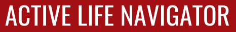 ACTIVE LIFE NAVIGATOR