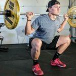 筋トレの超回復とは?効率のよいトレーニングのためのポイントを解説