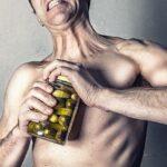 糖質制限ダイエットは無理なく行うことが重要